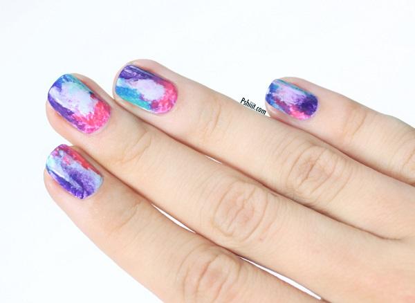 nail-art-mini-triangle7