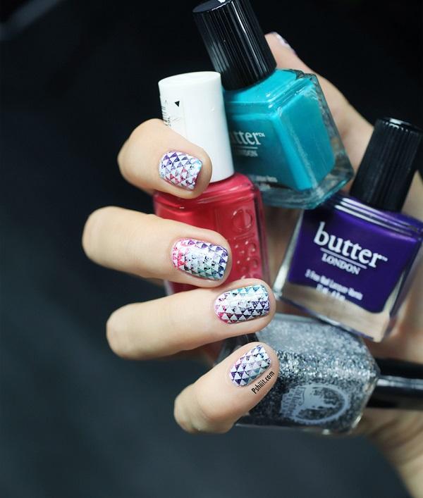 nail-art-mini-triangle9