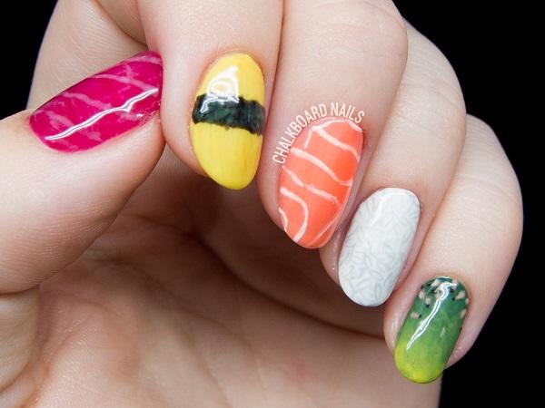 sushi-nail-art-gel-1