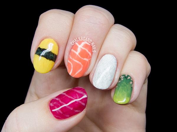 sushi-nail-art-gel-2