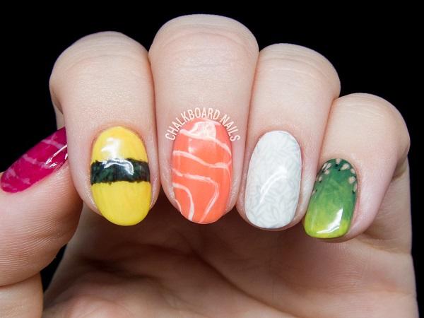 sushi-nail-art-gel-3