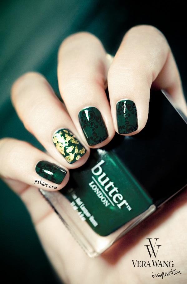 vera-wang-nail-art-inspiration