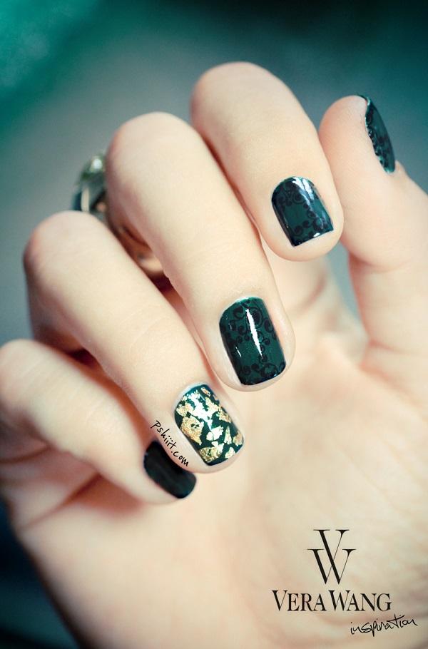 vera-wang-nail-art-inspiration1