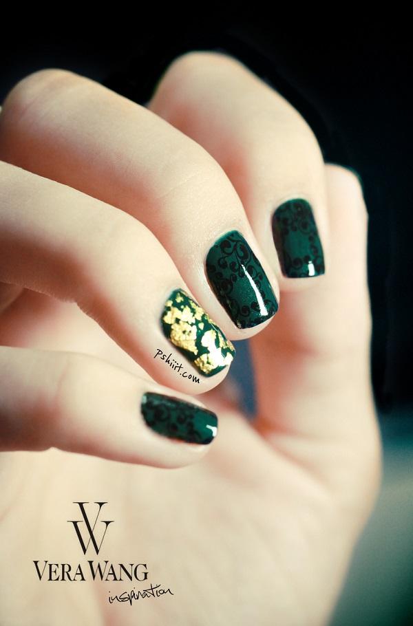 vera-wang-nail-art-inspiration2