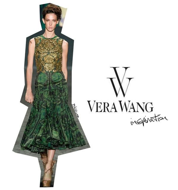 vera-wang-nail-art-inspiration3