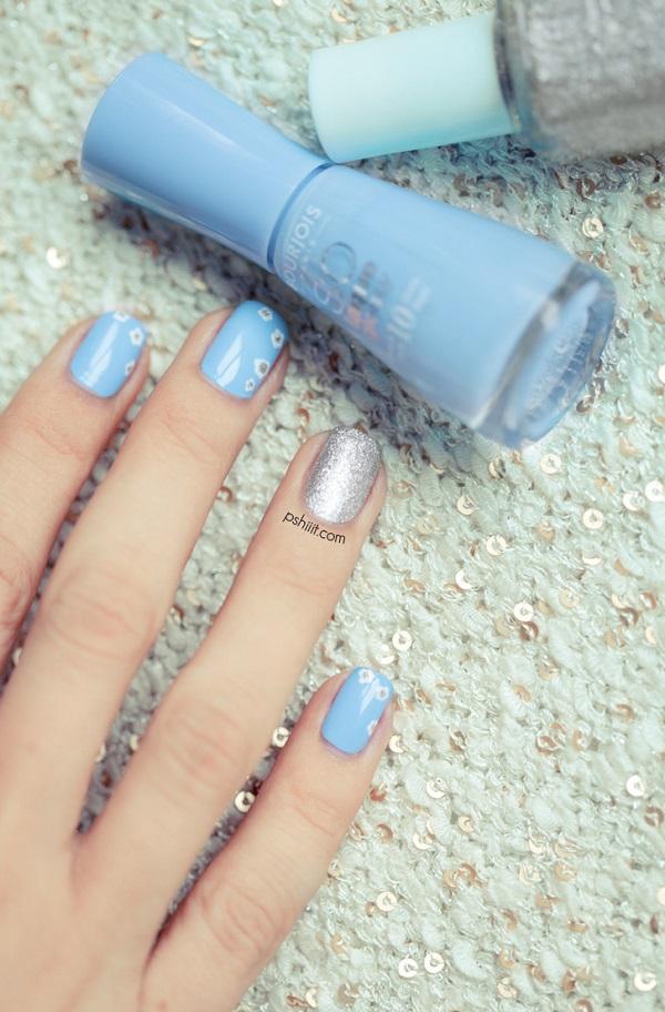 bourjois-and-essie-spring-nail-art2