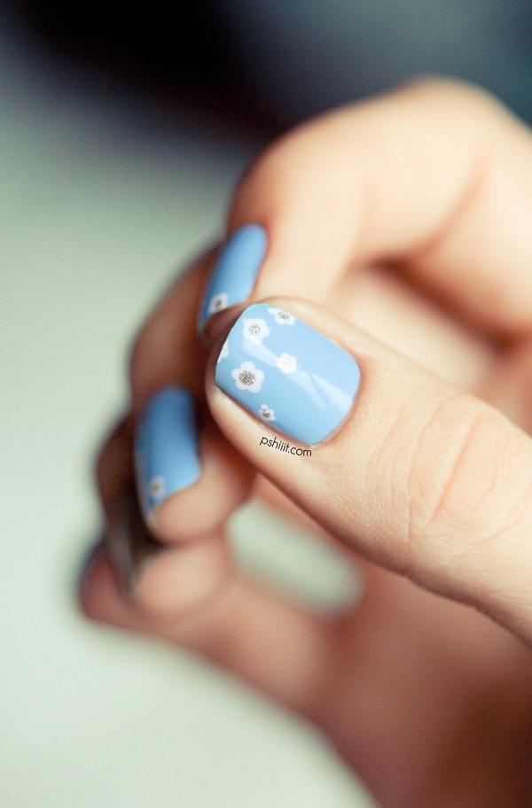 bourjois-and-essie-spring-nail-art3