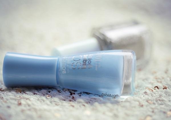 bourjois-and-essie-spring-nail-art7