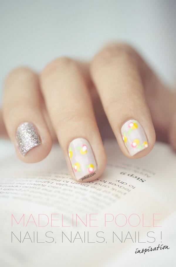 mp-nails4