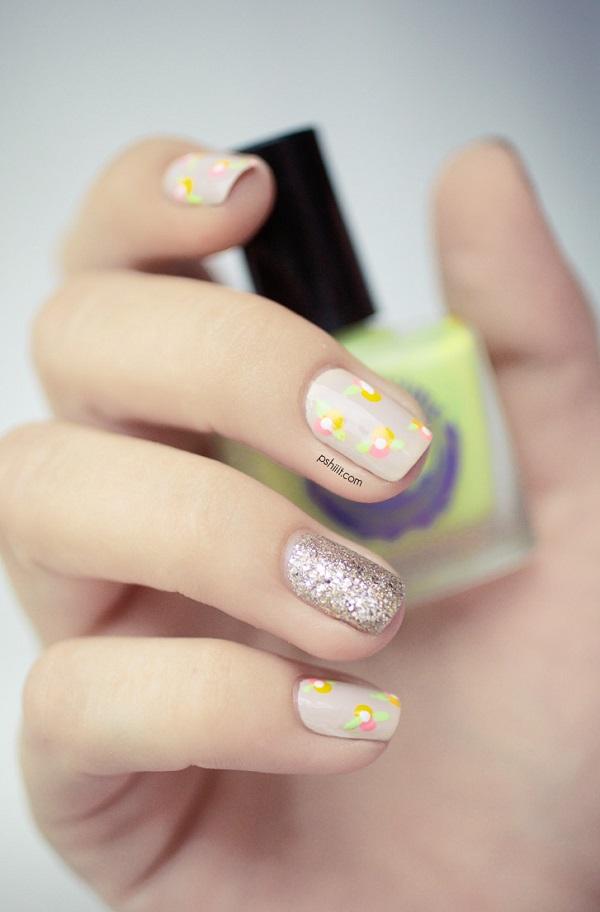 mp-nails5
