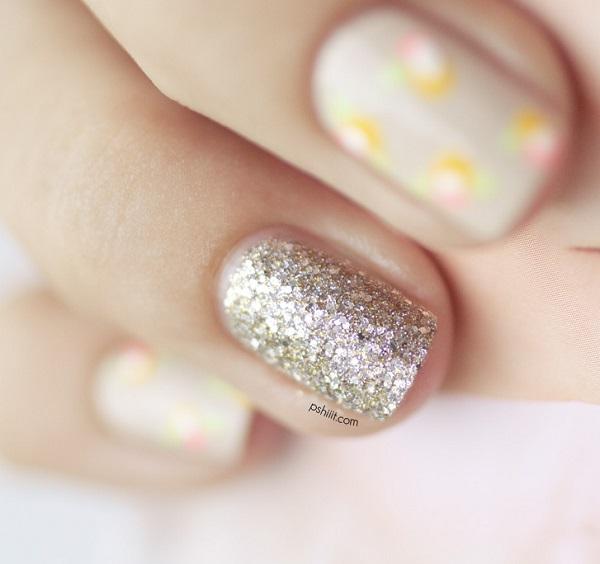 mp-nails6
