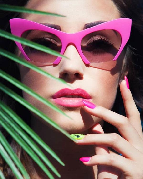 ni-4-diy-beauty-neon-nails
