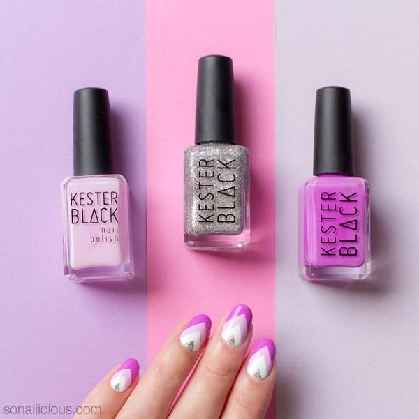purple-nails-kester-black-violet