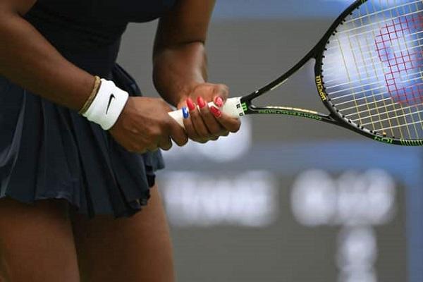 NI-Olympic-Nail-Art-Gallery-US-Serena-Williams