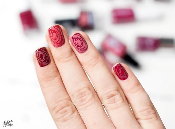nail-polish-marsala-pantone-color-of-the-year-20151
