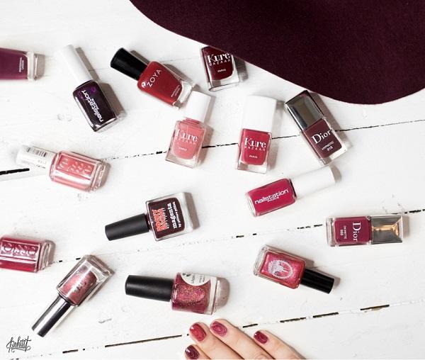nail-polish-marsala-pantone-color-of-the-year-20154