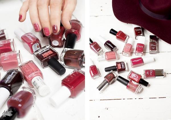 nail-polish-marsala-pantone-color-of-the-year-20155