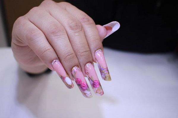 np-july-2016-readers-nail-art-blanca-martinez