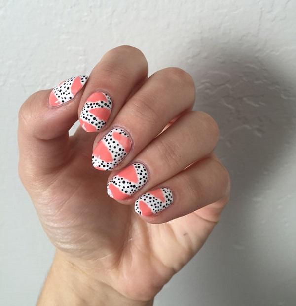 np-july-2016-readers-nail-art-harli-hall
