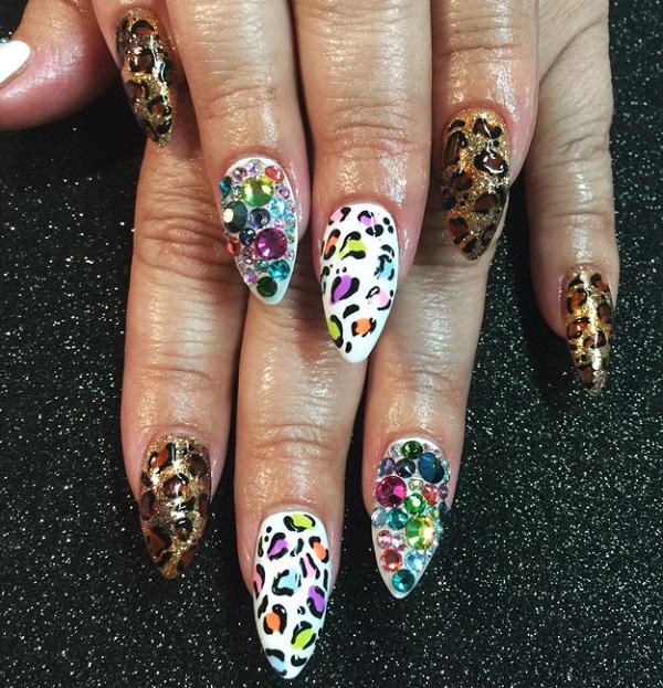 np-july-2016-readers-nail-art-kristen-dallas-noel