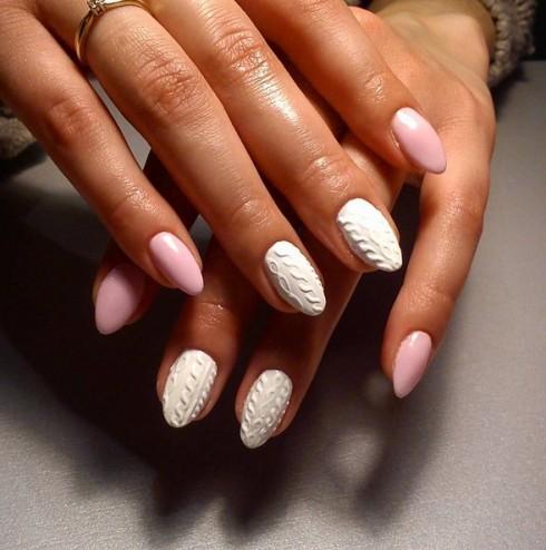 knit-nail2-490x494