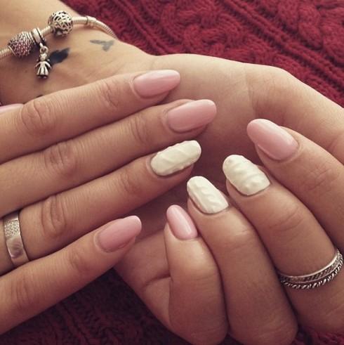 knit-nail3-490x491