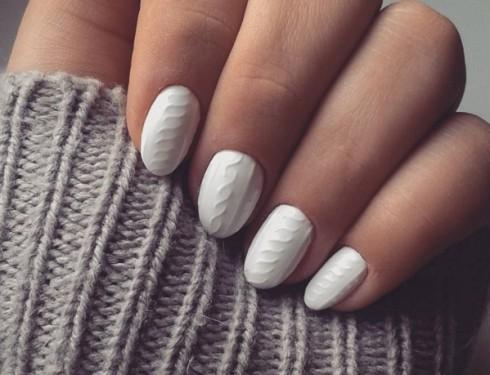 knit-nail4-490x375