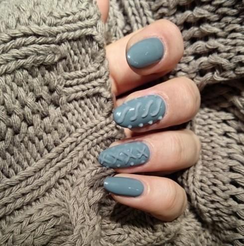 knit-nail5-490x494