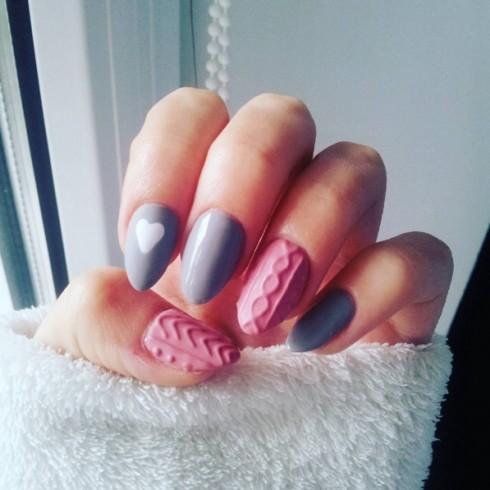 knit-nail6-490x490