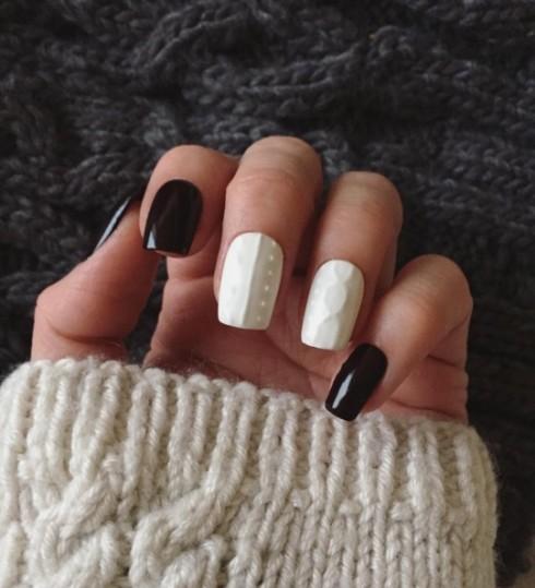 knit-nail8-490x539