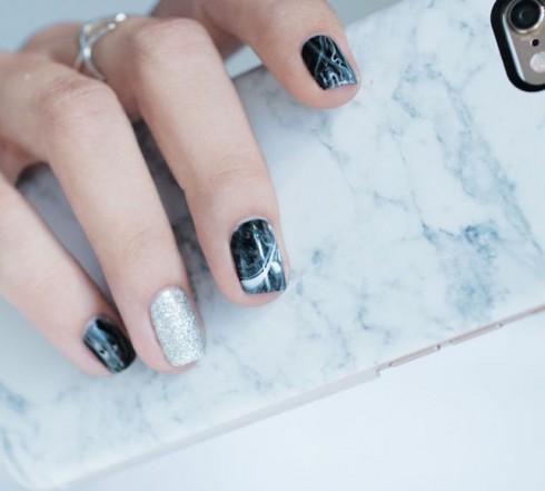 marble-nail-490x441