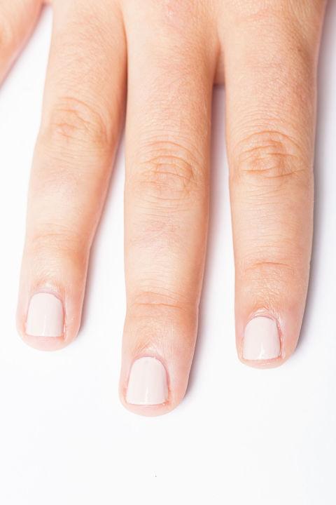 marble-nail-art-1