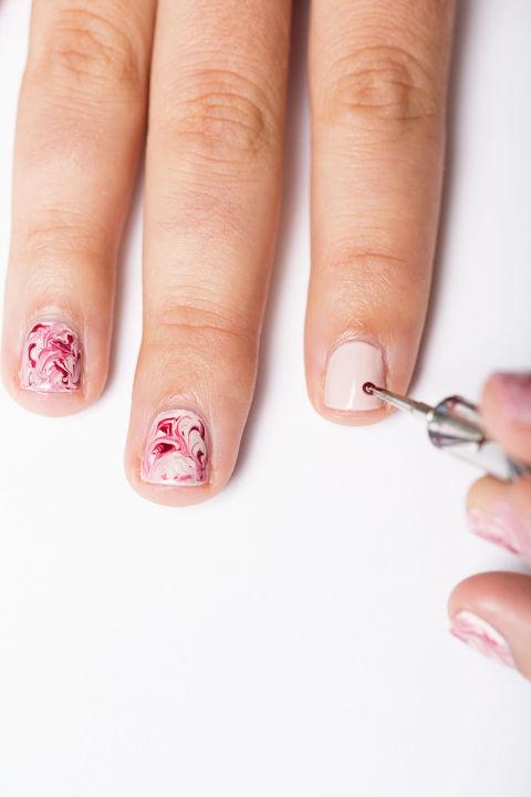 marble-nail-art-2