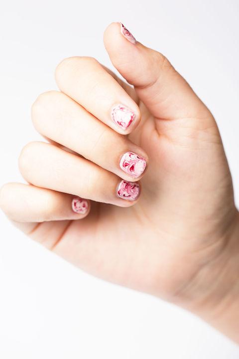 marble-nail-art-5