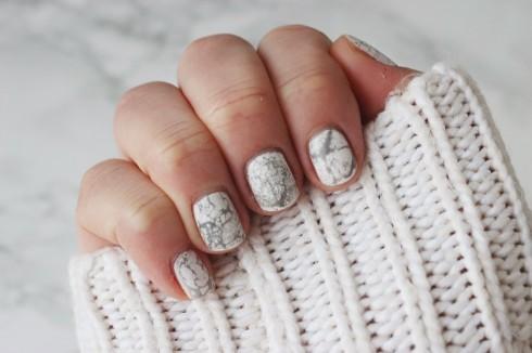 marble-nail4-490x326