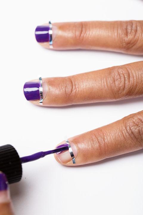 negative-space-nail-art-tutorial-1