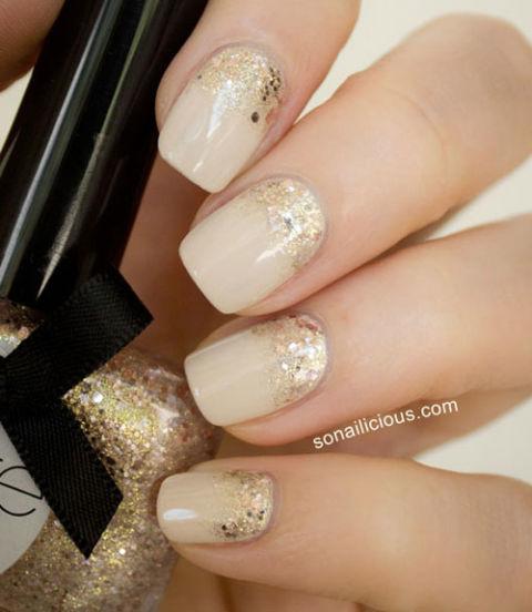 54ff94abe5adb-3-nude-manicures-xln