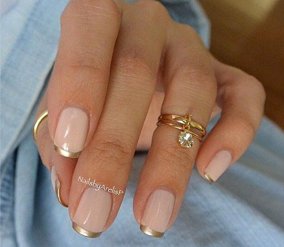 54ff94ac1d092-4-nude-manicures-xln