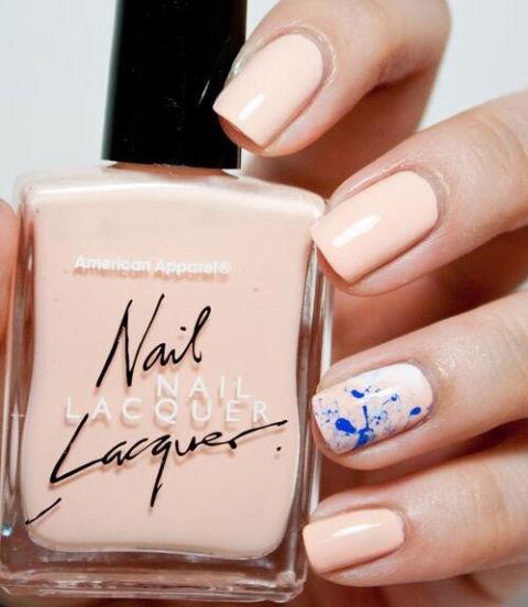 54ff94ac7d883-6-nude-manicures-xln