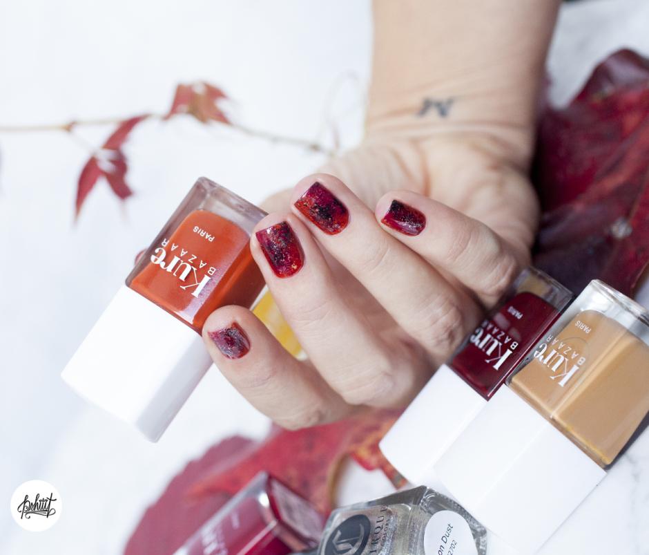 autumn-nail-art-pshiiit
