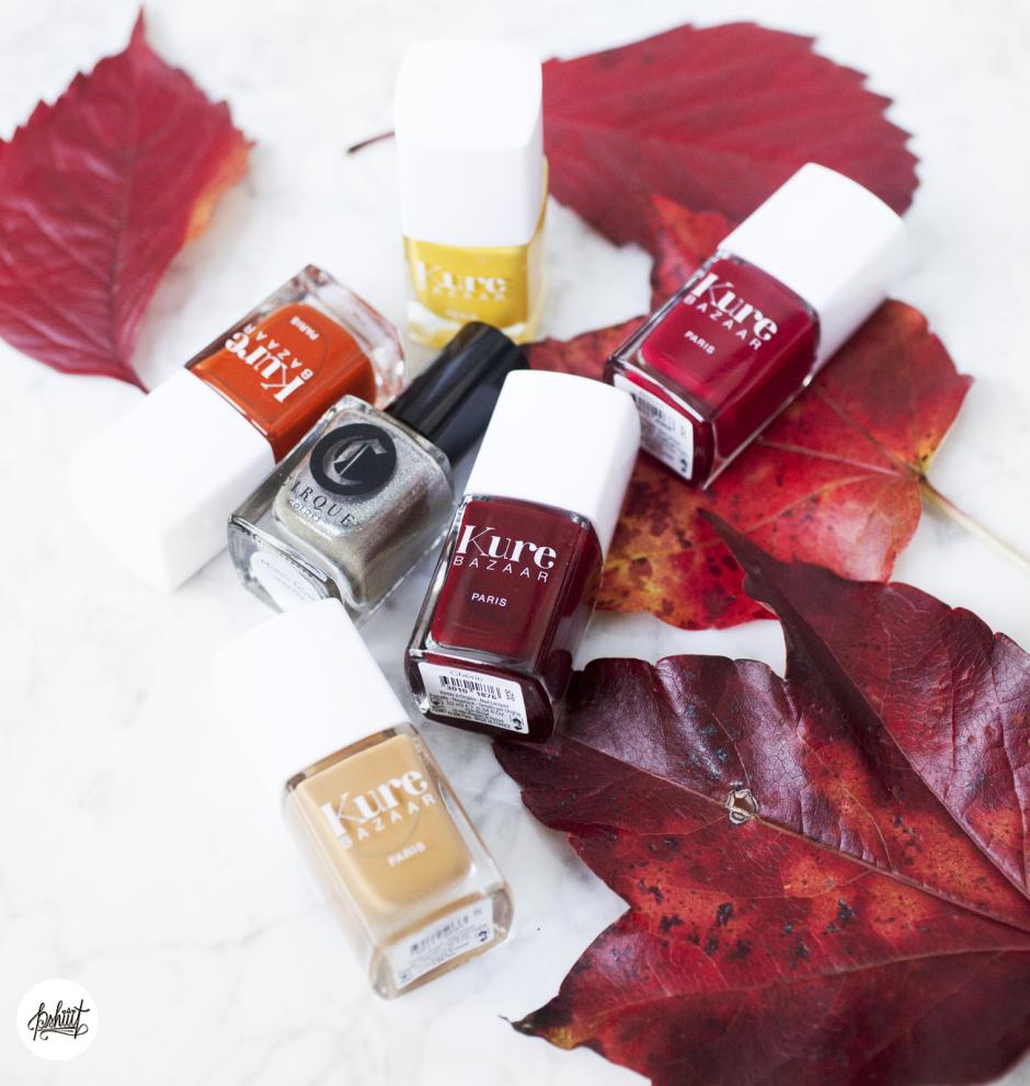 autumn-nail-art-pshiiit14