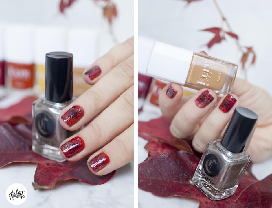 autumn-nail-art-pshiiit2