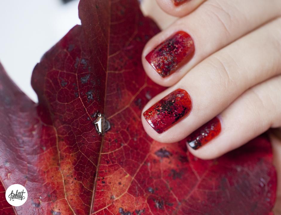 autumn-nail-art-pshiiit5