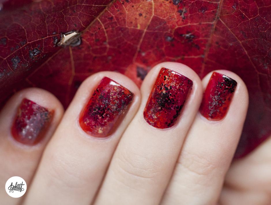 autumn-nail-art-pshiiit6
