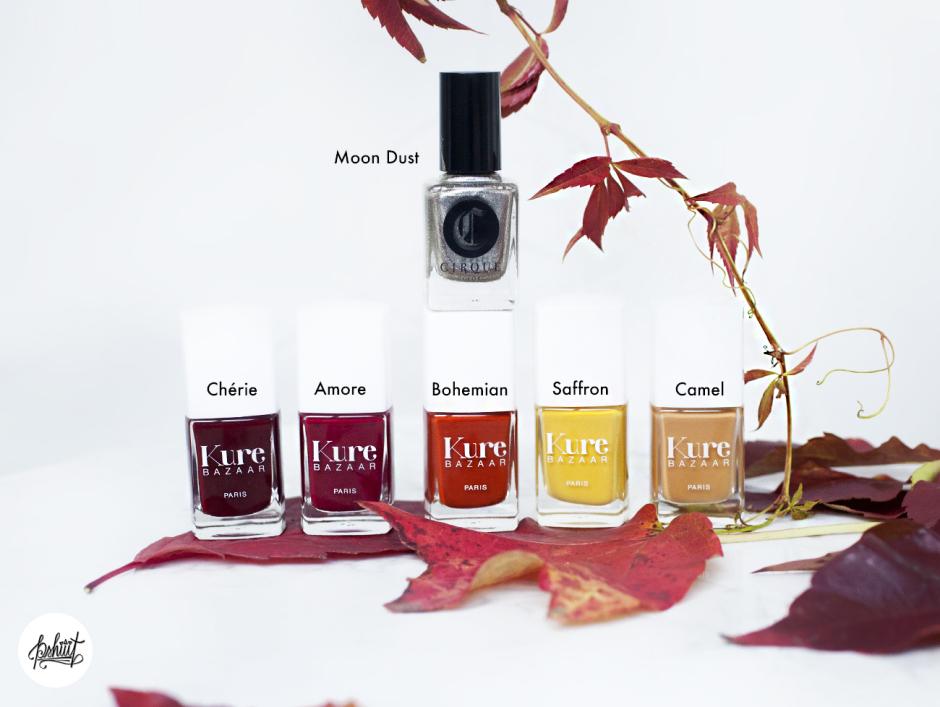 autumn-nail-art-pshiiit7