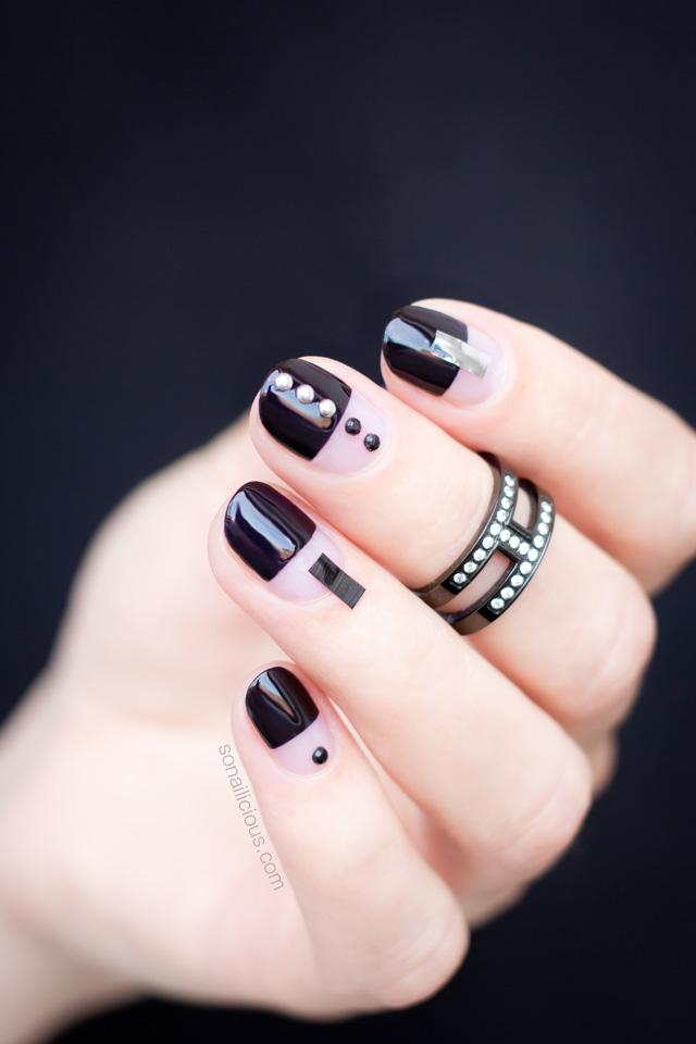 black-nail-design-1