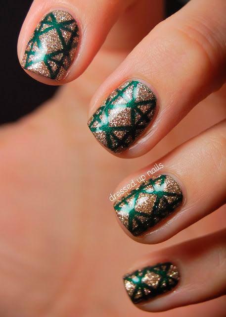 christmas_nail_art_3