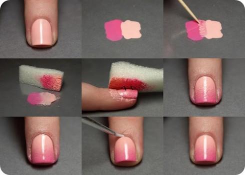 dip-dye-nail-490x349