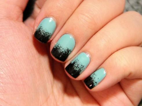 dip-dye-nail2-490x367