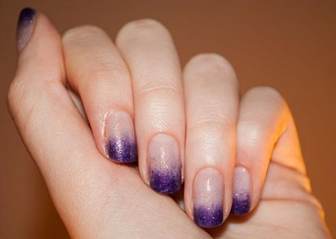 dip-dye-nail3-490x349